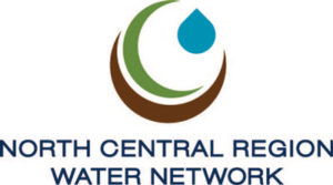 North central region water network. Opens in a new window