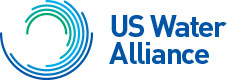 US water alliance. Opens in a new window