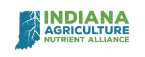 Indiana Agriculture Nutrient Alliance logo